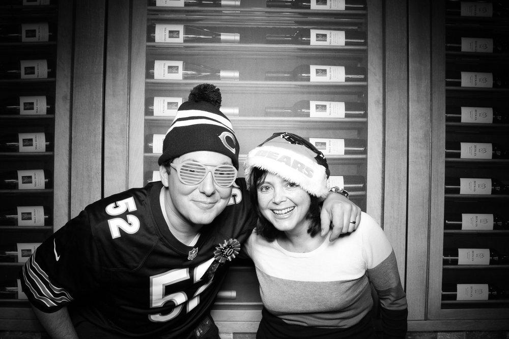 Chicago_Vintage_Photobooth_Ditkas_Birthday_Party_29.jpg