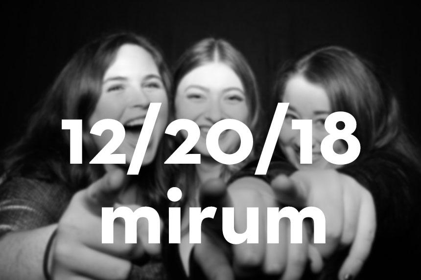 122018_mirum.jpg