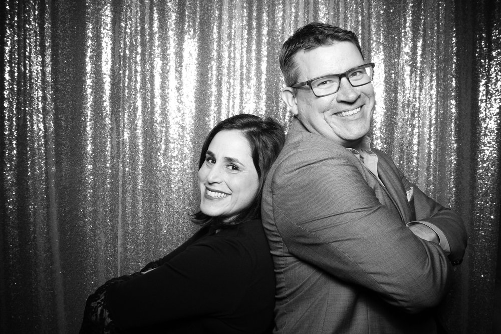 BLVD_Chicago_Corporate_Holiday_Party_Private_Event_Photo_Booth_003.jpg