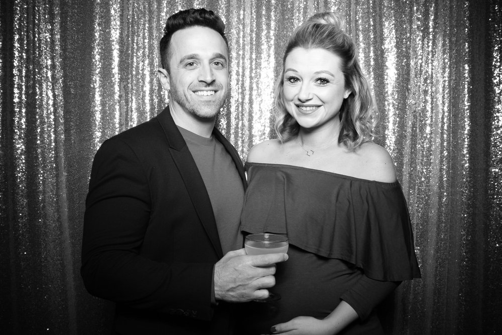 BLVD_Chicago_Corporate_Holiday_Party_Private_Event_Photo_Booth_001.jpg