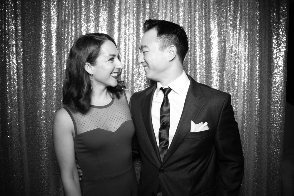 BLVD_Chicago_Corporate_Holiday_Party_Private_Event_Photo_Booth_005.jpg