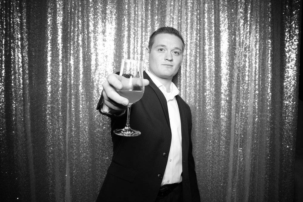 BLVD_Chicago_Corporate_Holiday_Party_Private_Event_Photo_Booth_004.jpg