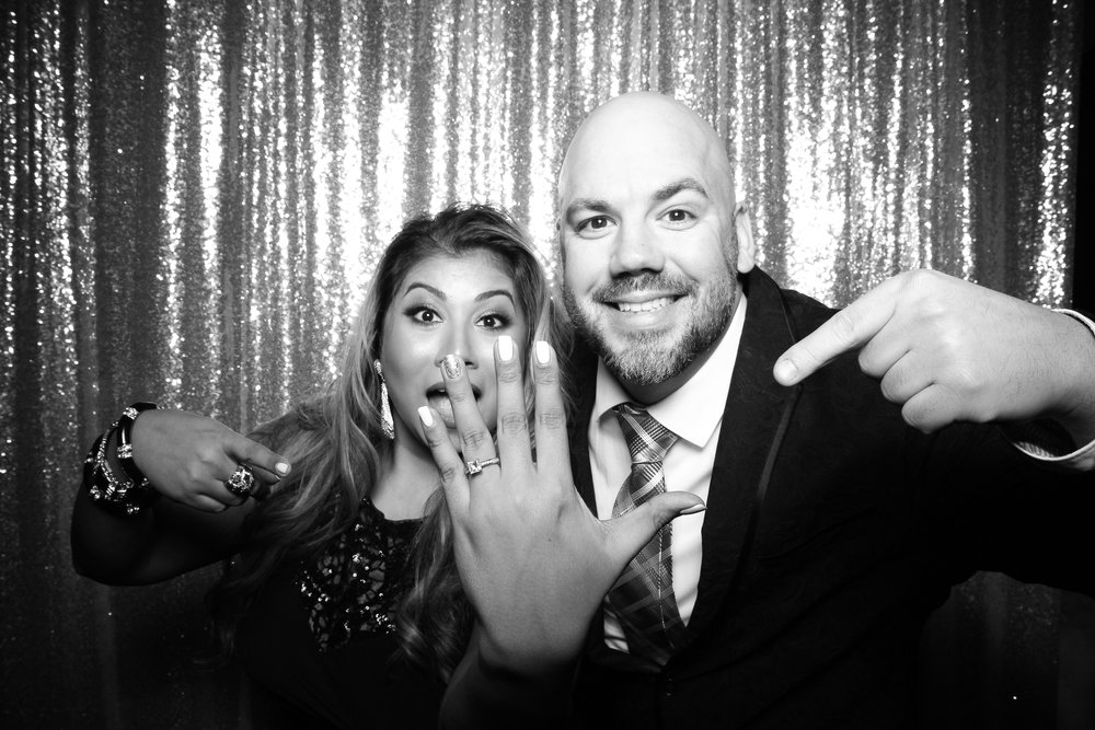 BLVD_Chicago_Corporate_Holiday_Party_Private_Event_Photo_Booth_007.jpg