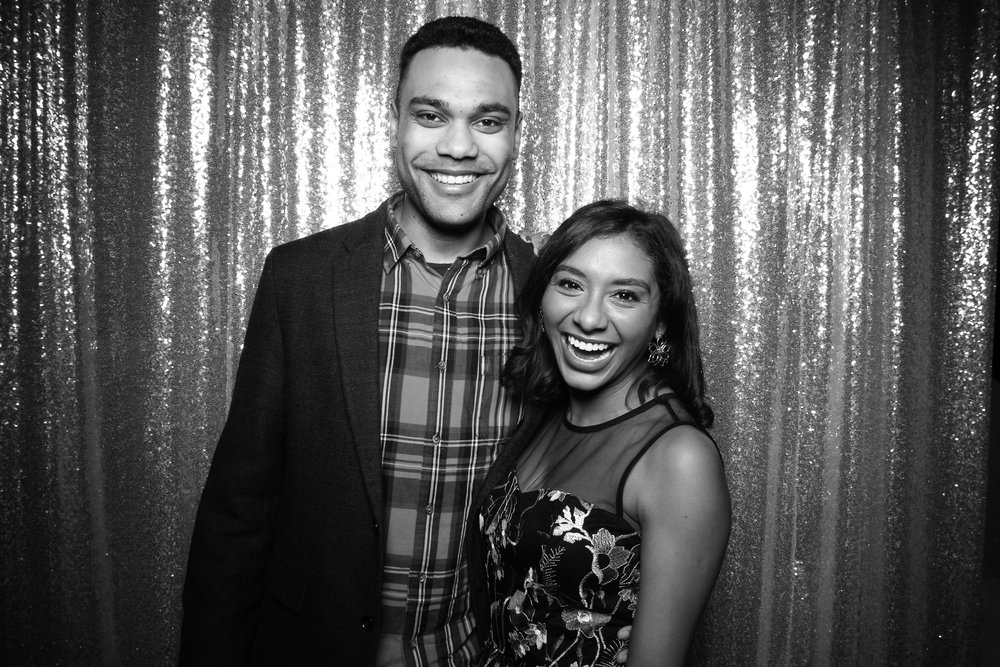 BLVD_Chicago_Corporate_Holiday_Party_Private_Event_Photo_Booth_008.jpg