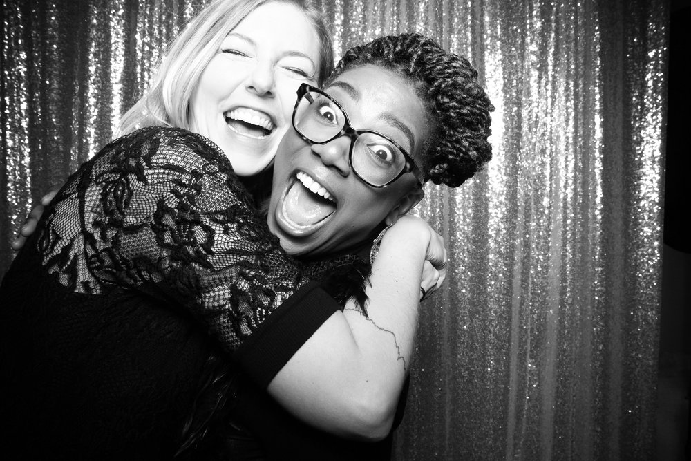 BLVD_Chicago_Corporate_Holiday_Party_Private_Event_Photo_Booth_011.jpg