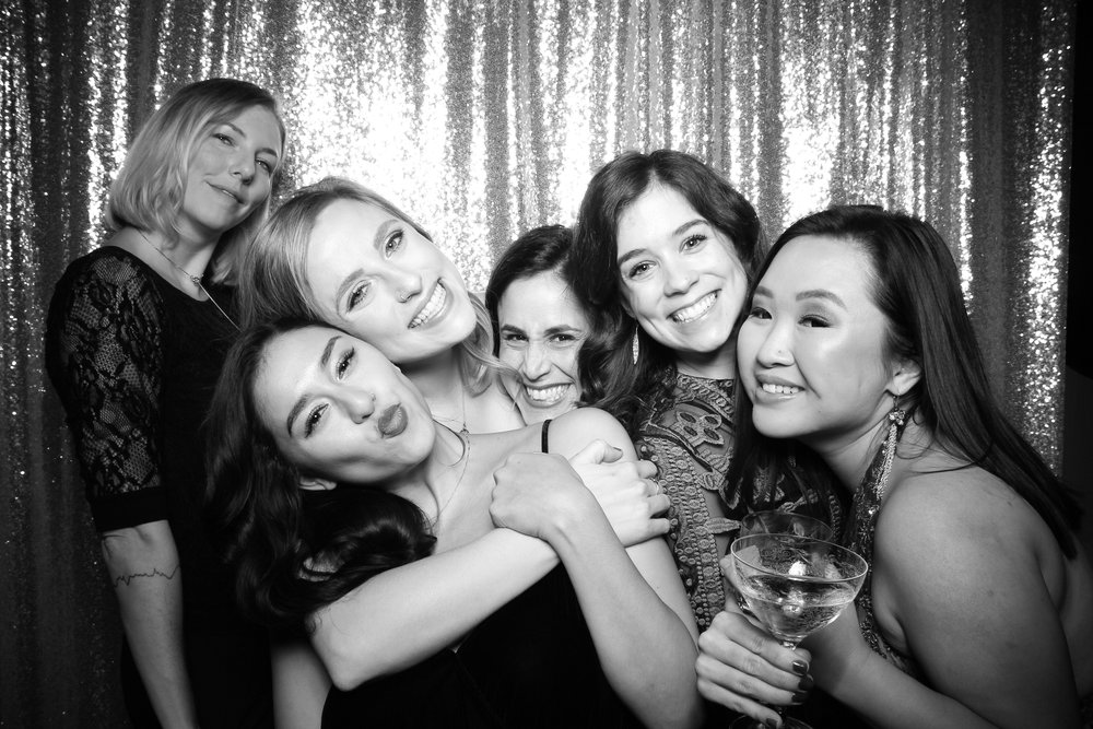 BLVD_Chicago_Corporate_Holiday_Party_Private_Event_Photo_Booth_012.jpg