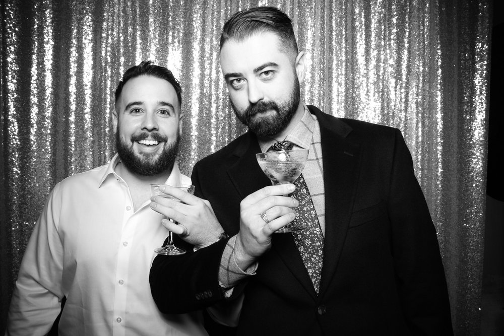 BLVD_Chicago_Corporate_Holiday_Party_Private_Event_Photo_Booth_014.jpg