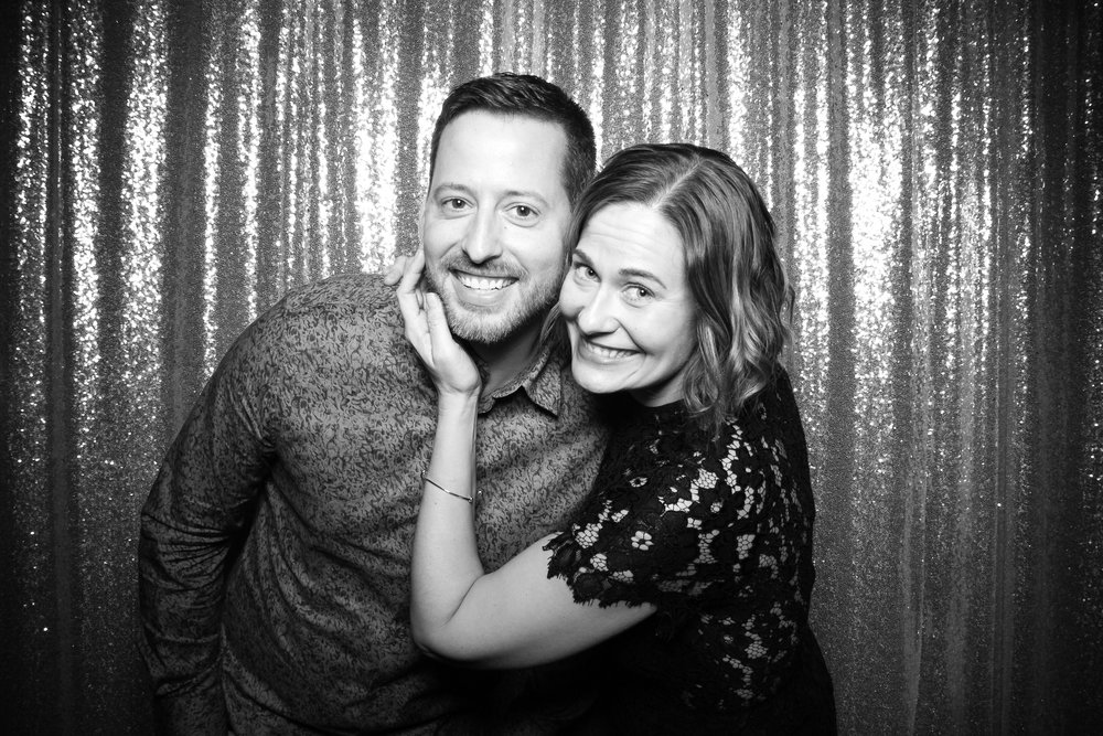 BLVD_Chicago_Corporate_Holiday_Party_Private_Event_Photo_Booth_016.jpg