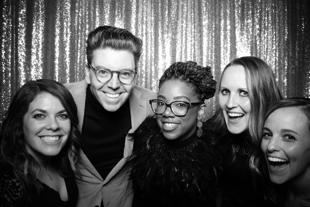 BLVD_Chicago_Corporate_Holiday_Party_Private_Event_Photo_Booth_017.jpg