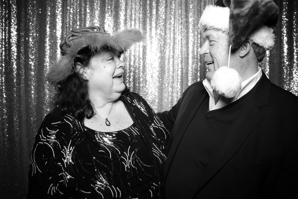 BLVD_Chicago_Corporate_Holiday_Party_Private_Event_Photo_Booth_019.jpg