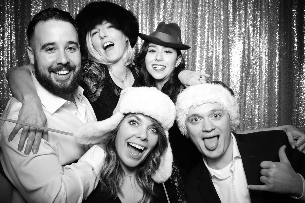 BLVD_Chicago_Corporate_Holiday_Party_Private_Event_Photo_Booth_018.jpg