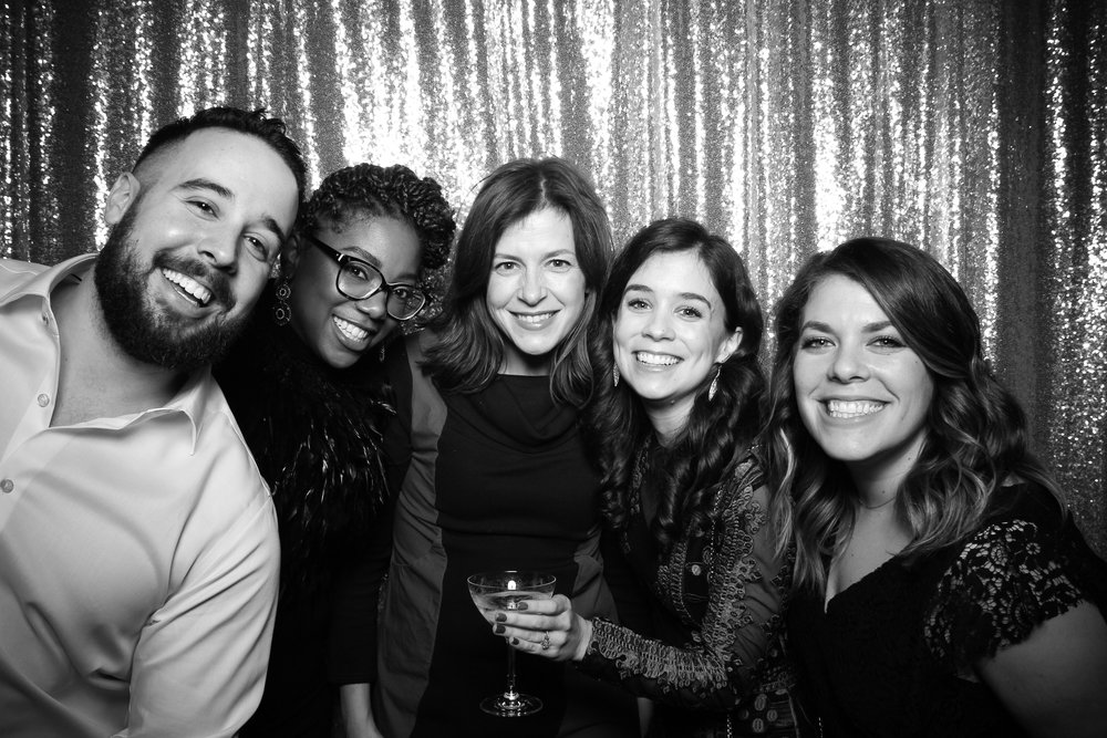 BLVD_Chicago_Corporate_Holiday_Party_Private_Event_Photo_Booth_021.jpg