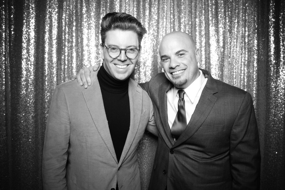 BLVD_Chicago_Corporate_Holiday_Party_Private_Event_Photo_Booth_022.jpg