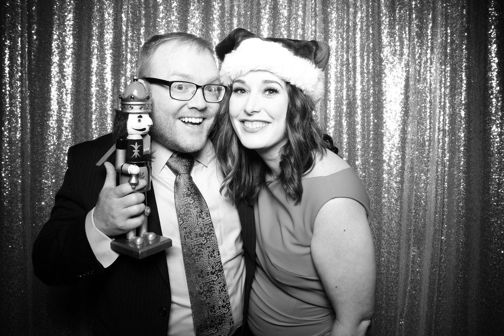 BLVD_Chicago_Corporate_Holiday_Party_Private_Event_Photo_Booth_023.jpg