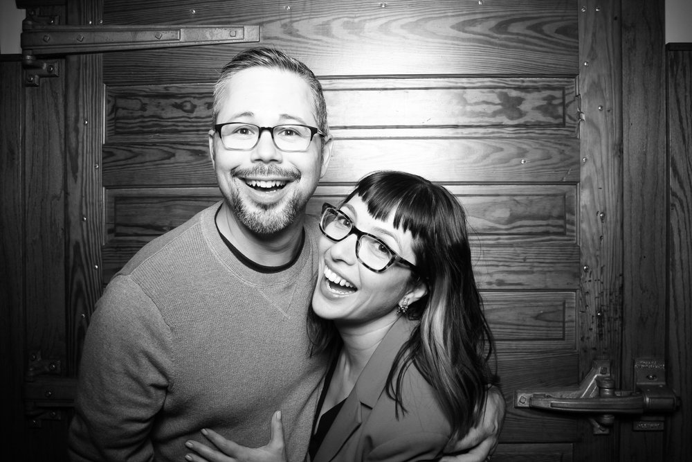 Erie_Cafe_Chicago_Photo_Booth_Holiday_Party_011.jpg