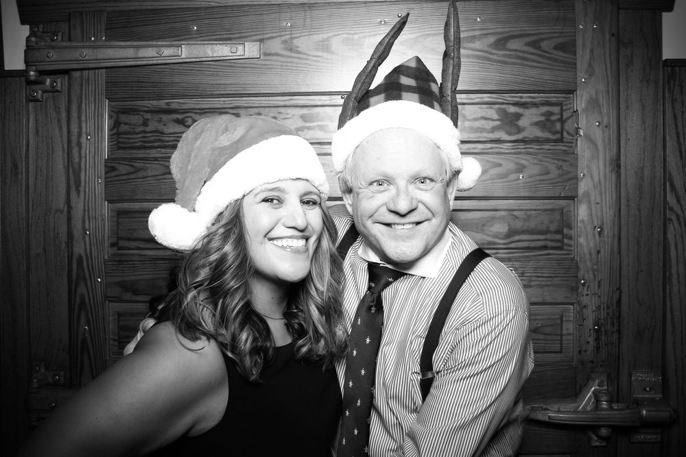 Erie_Cafe_Chicago_Photo_Booth_Holiday_Party_013.jpg