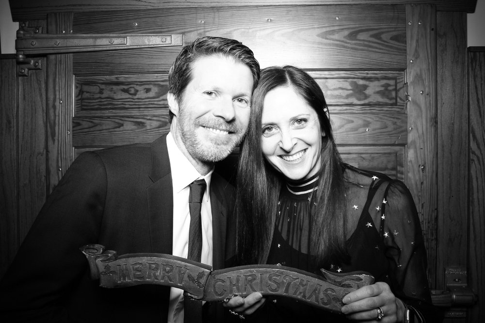 Erie_Cafe_Chicago_Photo_Booth_Holiday_Party_014.jpg