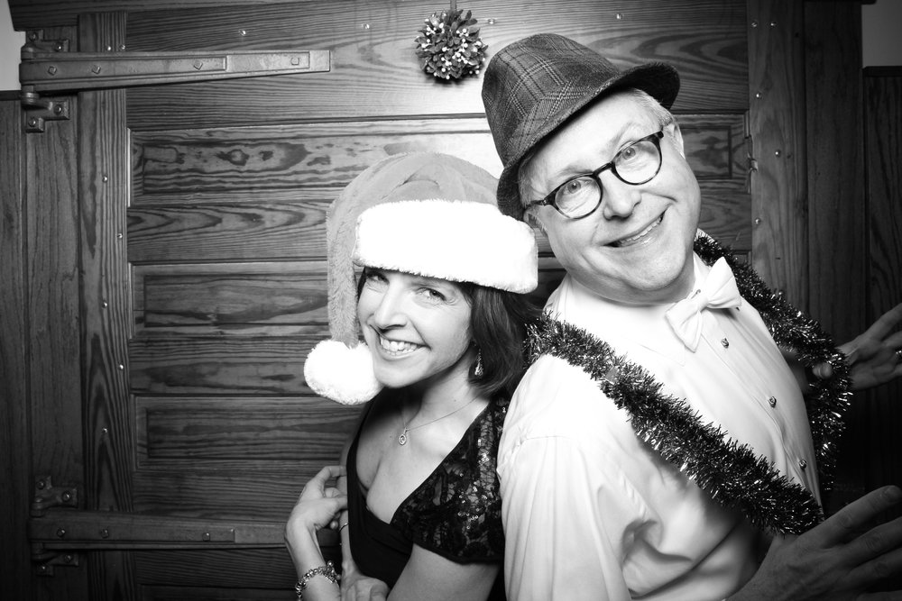 Erie_Cafe_Chicago_Photo_Booth_Holiday_Party_018.jpg