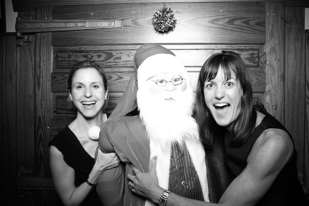 Erie_Cafe_Chicago_Photo_Booth_Holiday_Party_021.jpg