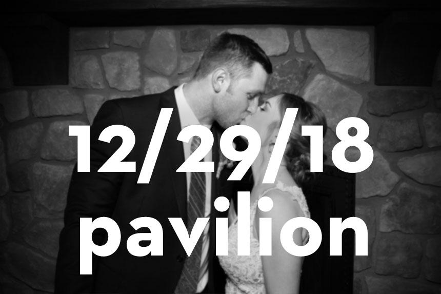 122918_pavilion.jpg
