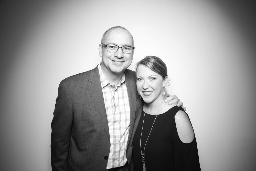 The_Lakewood_Chicago_Event_40th_Birthday_Party_Photo_Booth__01.jpg