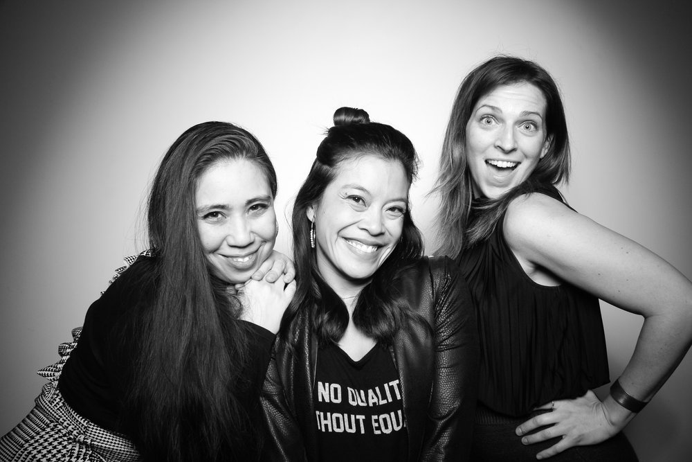 The_Lakewood_Chicago_Event_40th_Birthday_Party_Photo_Booth__07.jpg