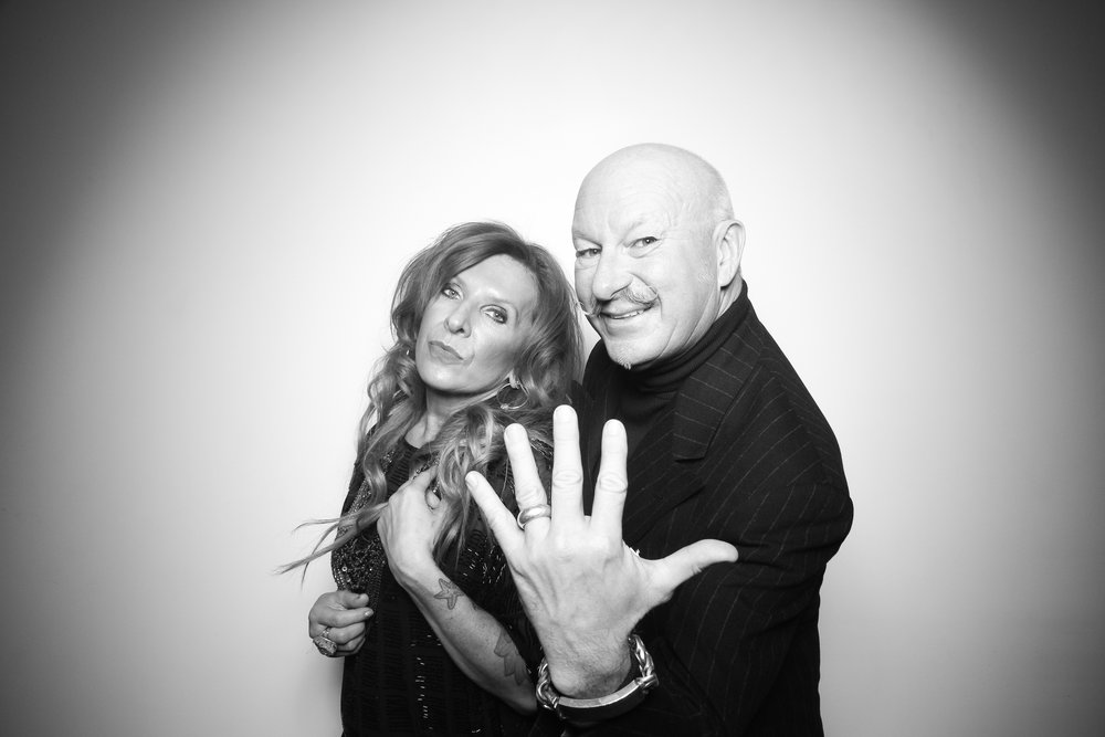 The_Lakewood_Chicago_Event_40th_Birthday_Party_Photo_Booth__11.jpg
