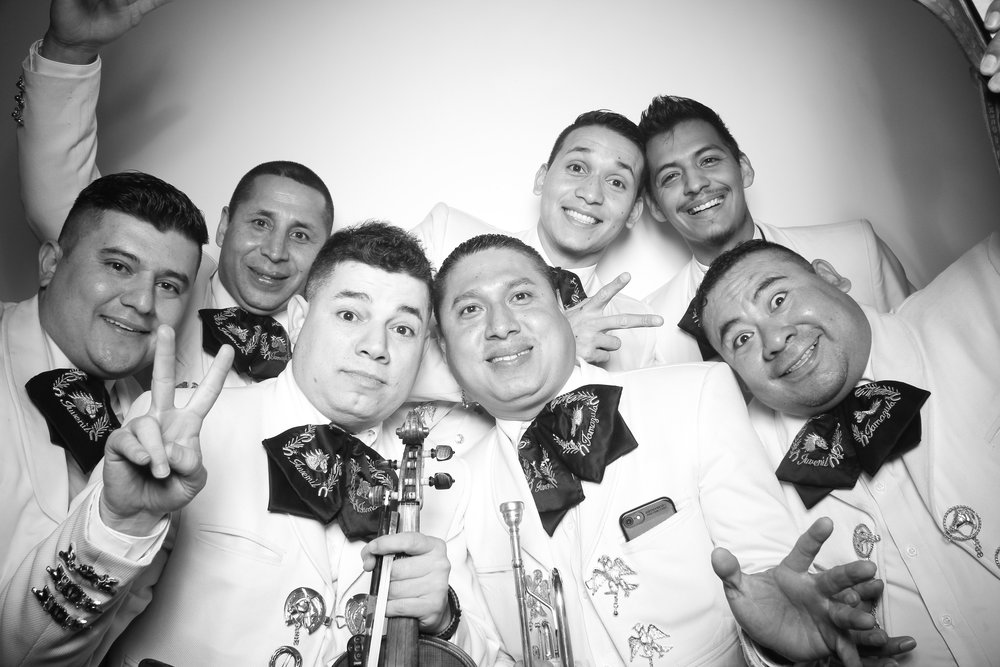 The_Lakewood_Chicago_Event_40th_Birthday_Party_Photo_Booth__12.jpg