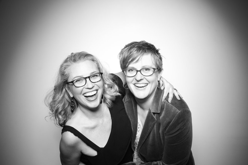 The_Lakewood_Chicago_Event_40th_Birthday_Party_Photo_Booth__15.jpg