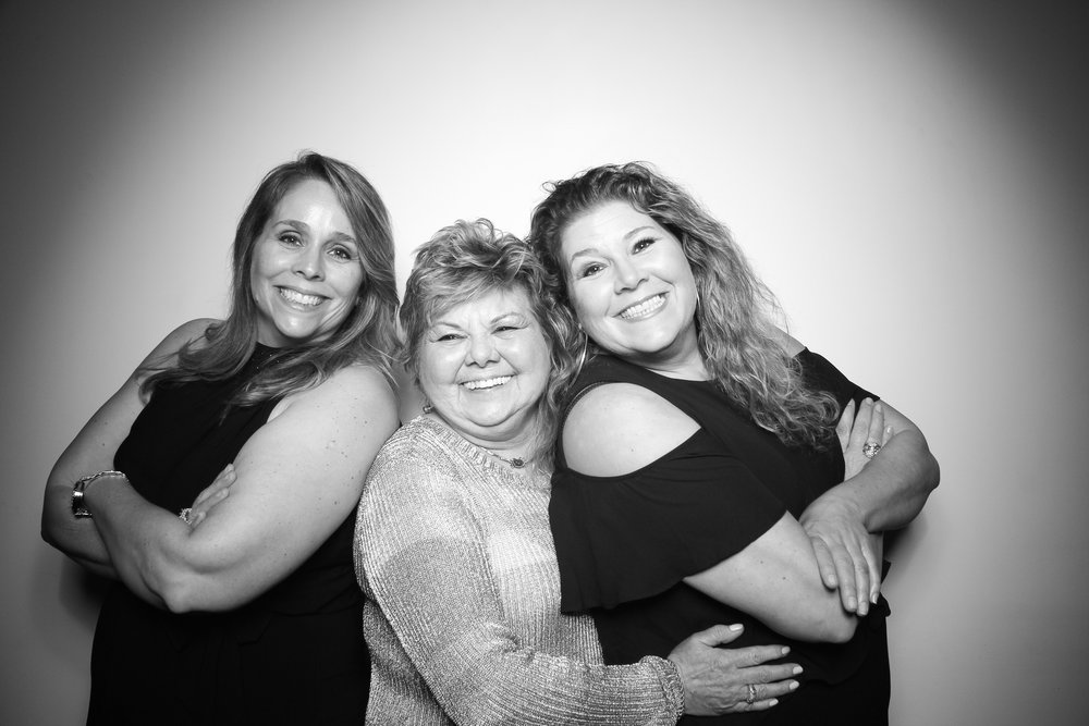The_Lakewood_Chicago_Event_40th_Birthday_Party_Photo_Booth__14.jpg
