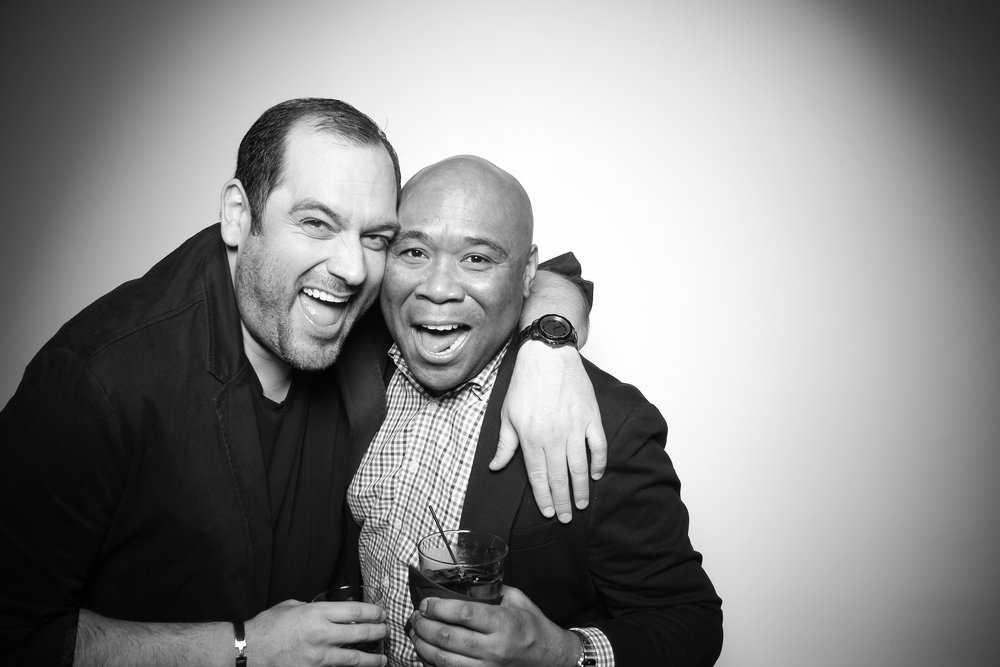 The_Lakewood_Chicago_Event_40th_Birthday_Party_Photo_Booth__16.jpg