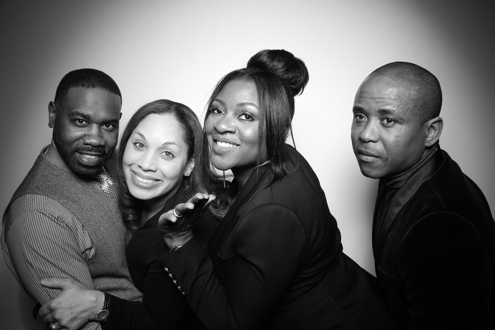 The_Lakewood_Chicago_Event_40th_Birthday_Party_Photo_Booth__17.jpg