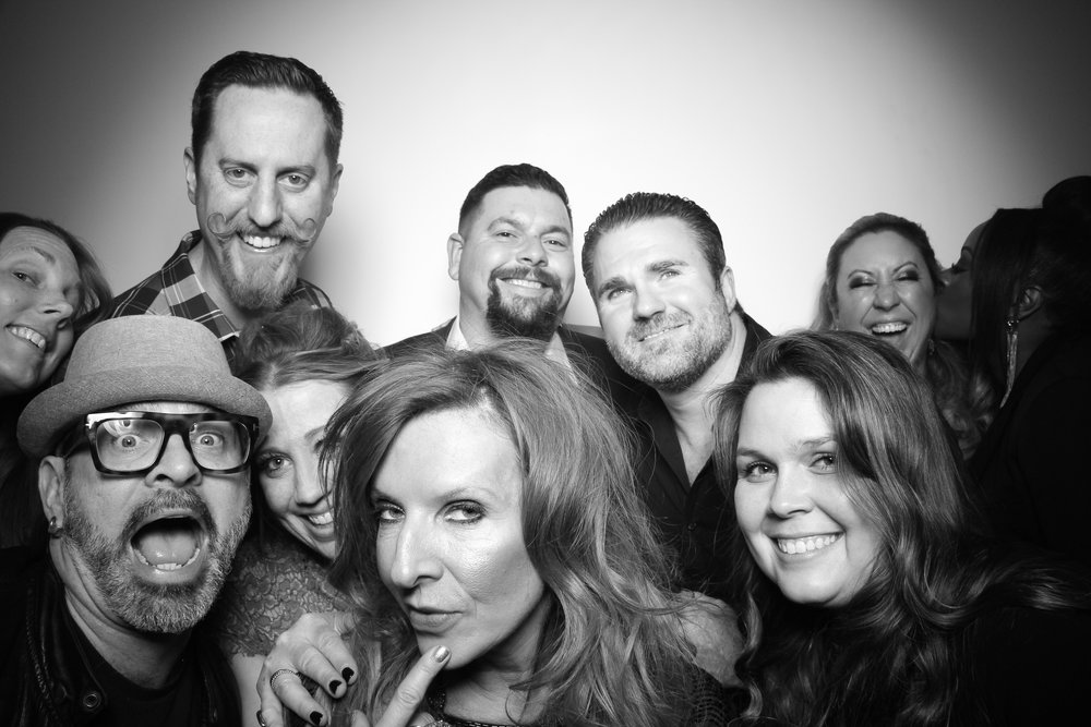 The_Lakewood_Chicago_Event_40th_Birthday_Party_Photo_Booth__20.jpg