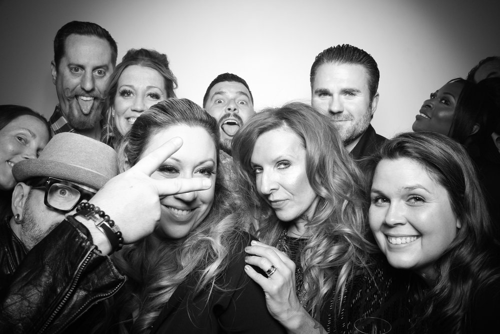 The_Lakewood_Chicago_Event_40th_Birthday_Party_Photo_Booth__21.jpg