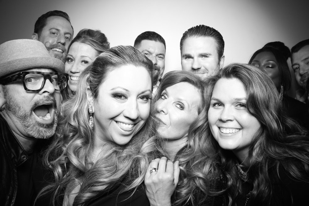 The_Lakewood_Chicago_Event_40th_Birthday_Party_Photo_Booth__22.jpg
