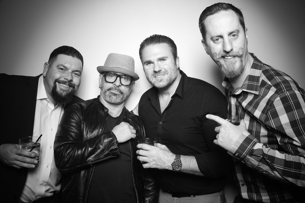 The_Lakewood_Chicago_Event_40th_Birthday_Party_Photo_Booth__24.jpg