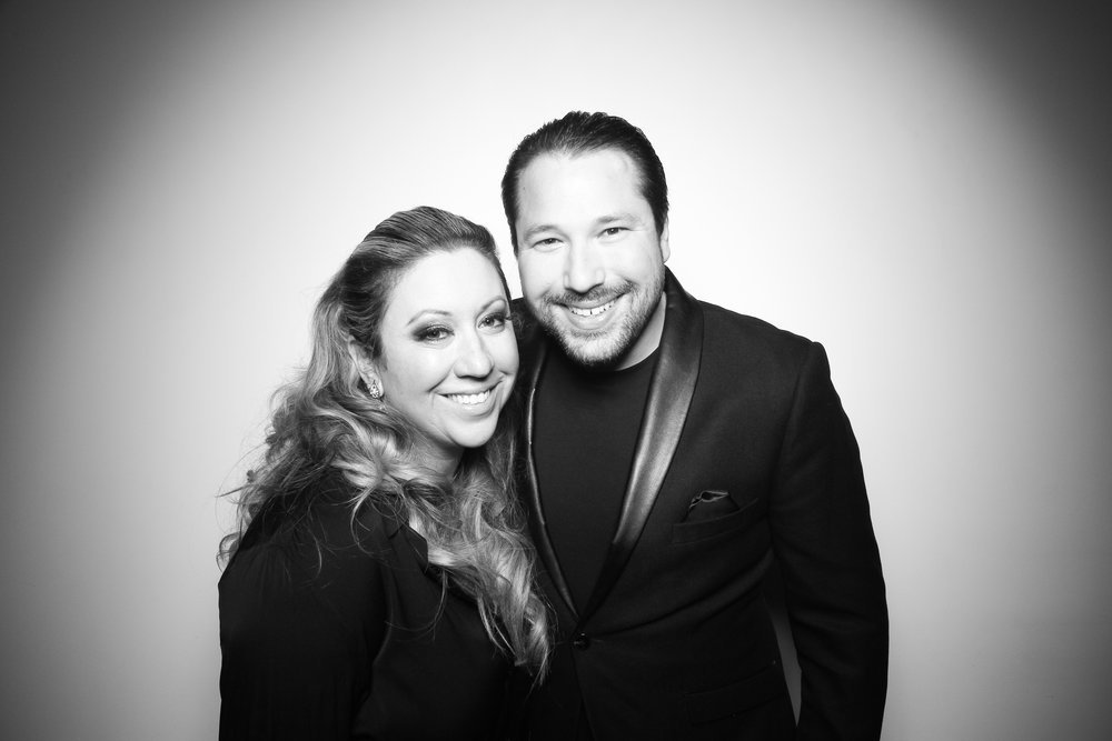 The_Lakewood_Chicago_Event_40th_Birthday_Party_Photo_Booth__25.jpg