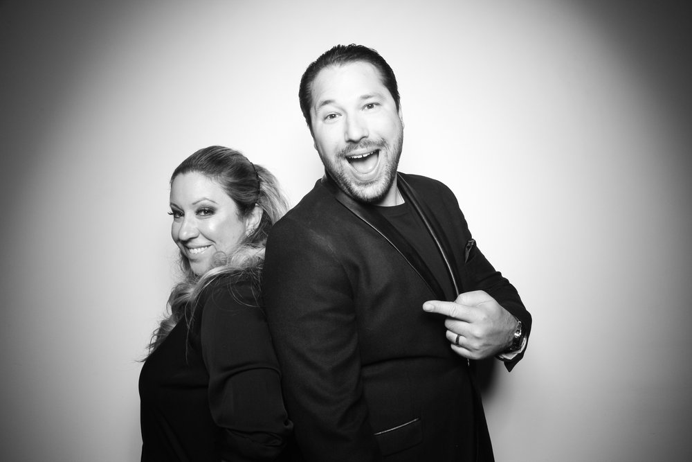 The_Lakewood_Chicago_Event_40th_Birthday_Party_Photo_Booth__26.jpg