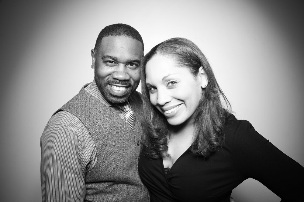The_Lakewood_Chicago_Event_40th_Birthday_Party_Photo_Booth__27.jpg