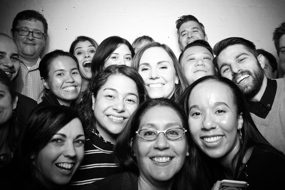 The_Dalcy_Event_Space_Photo_Booth__13.jpg