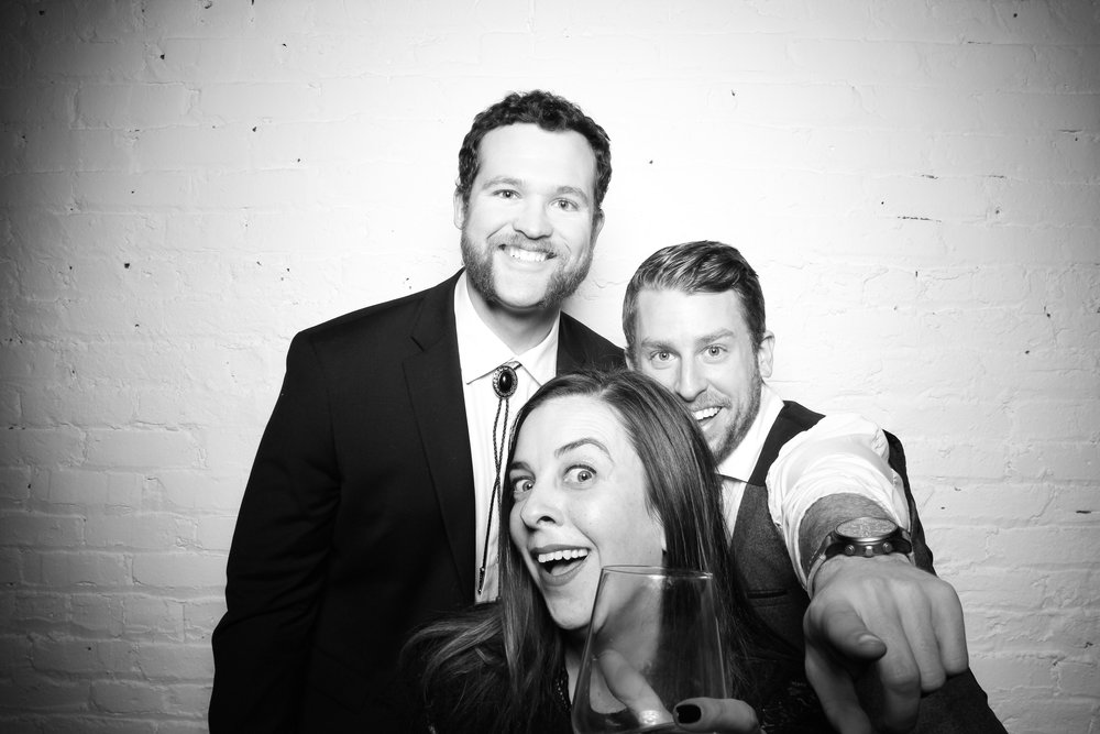 The_Dalcy_Event_Space_Photo_Booth__16.jpg