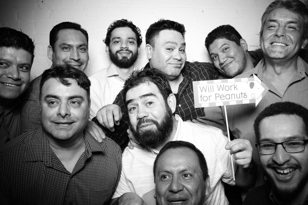 The_Dalcy_Event_Space_Photo_Booth__26.jpg