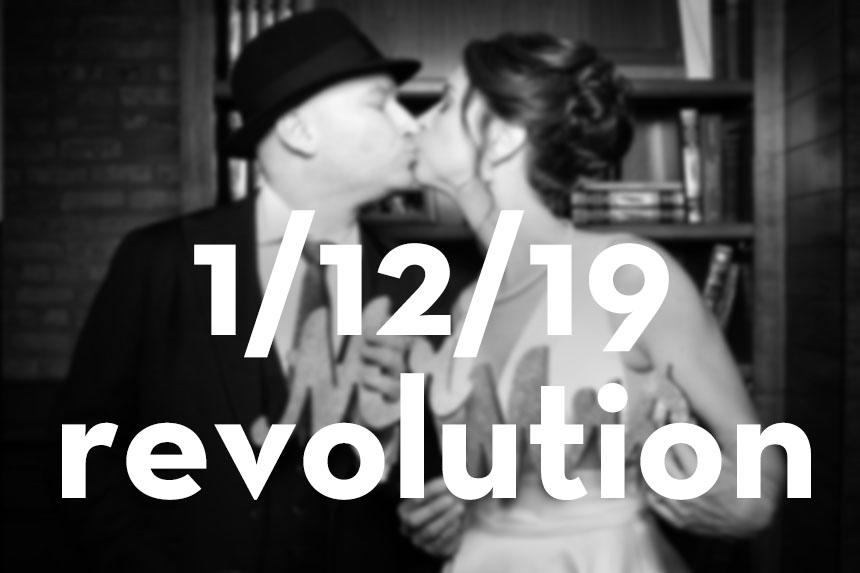 011219_revolution.jpg