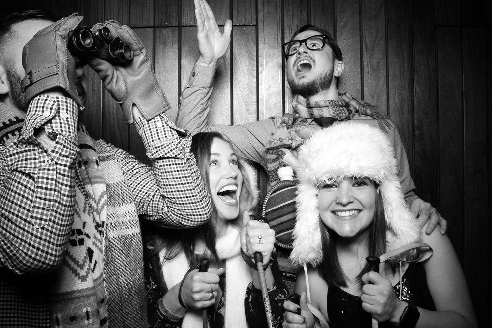 Godfrey_Hotel_Reception_Event_Corporate_Party_Aspen_Themed__06.jpg