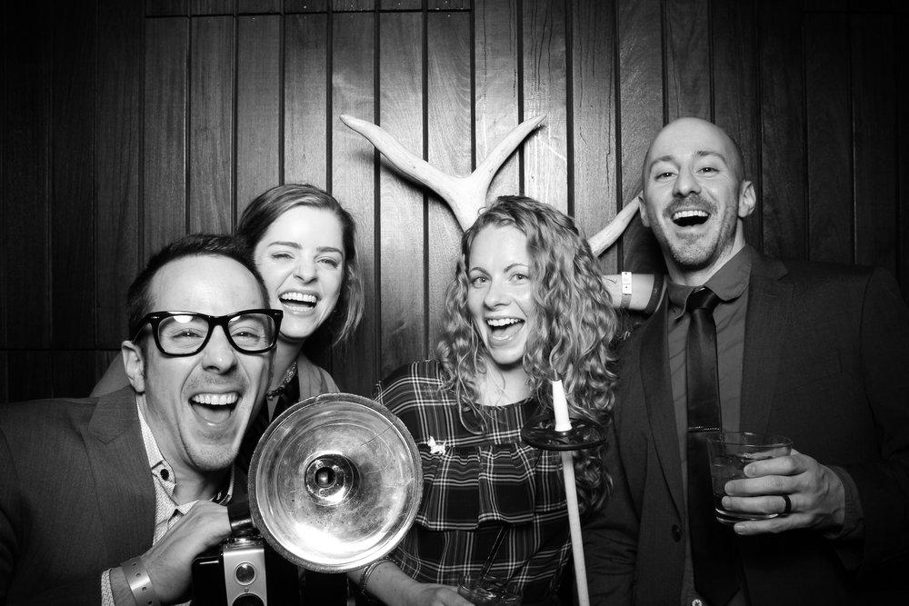 Godfrey_Hotel_Reception_Event_Corporate_Party_Aspen_Themed__09.jpg