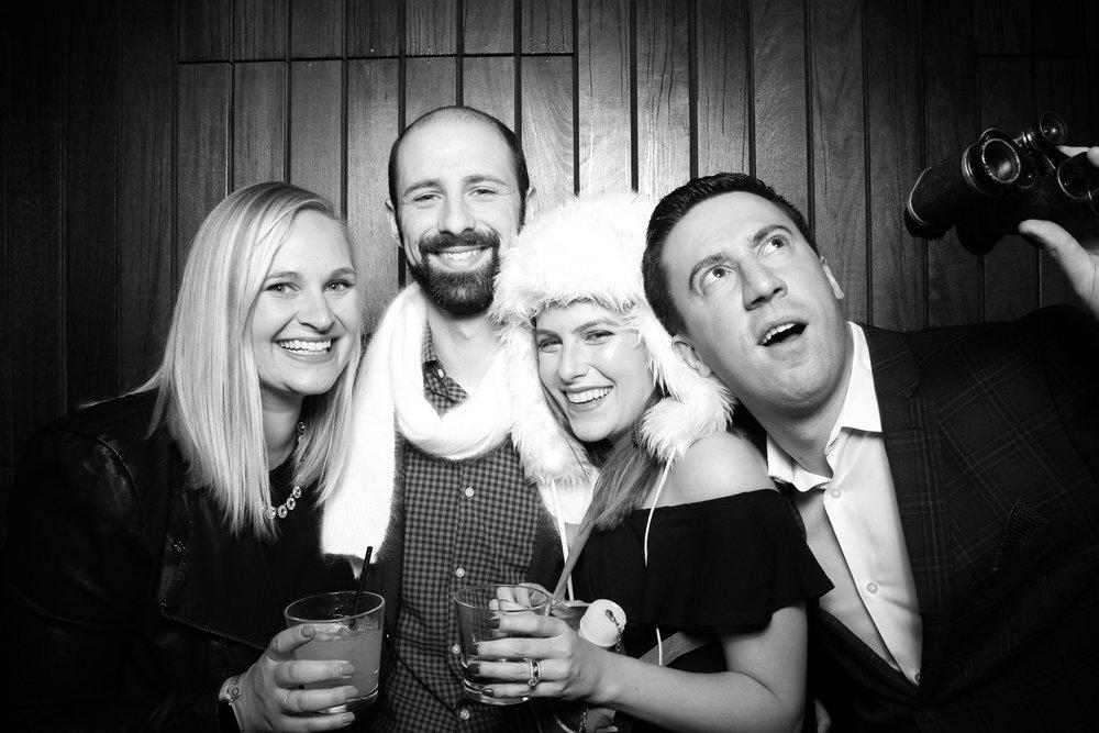 Godfrey_Hotel_Reception_Event_Corporate_Party_Aspen_Themed__11.jpg