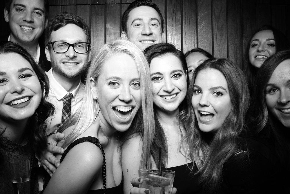 Godfrey_Hotel_Reception_Event_Corporate_Party_Aspen_Themed__12.jpg