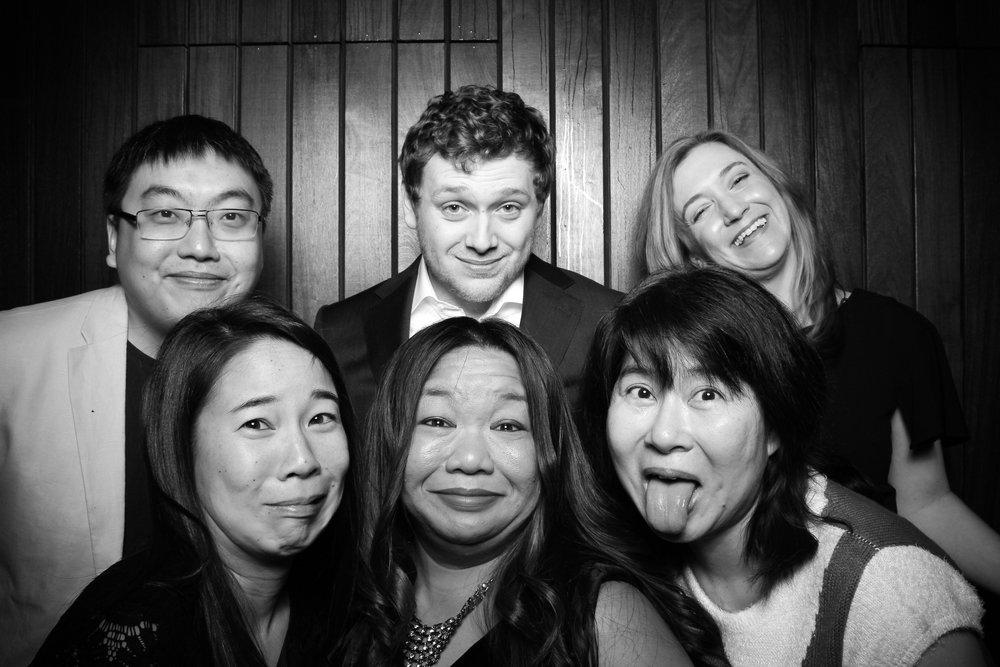 Godfrey_Hotel_Reception_Event_Corporate_Party_Aspen_Themed__19.jpg