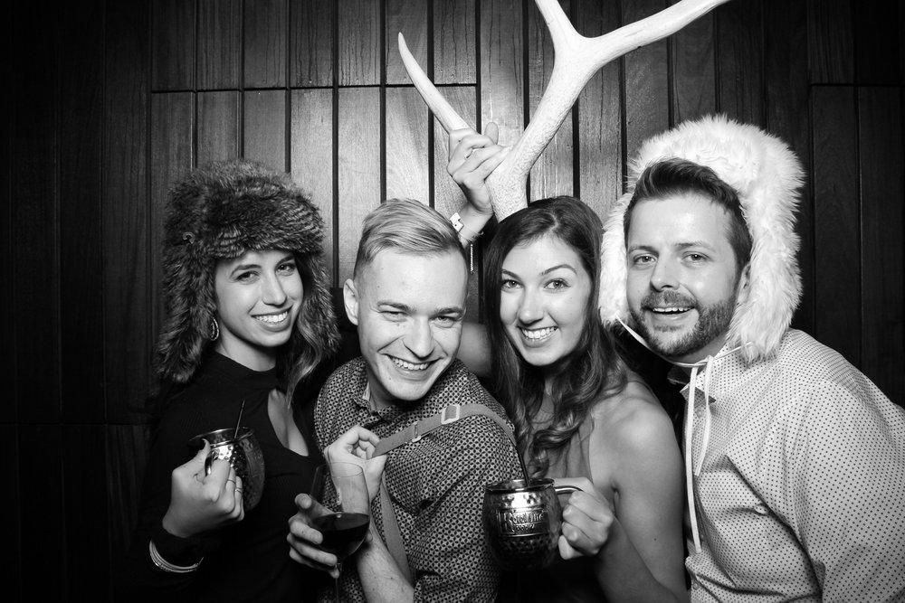 Godfrey_Hotel_Reception_Event_Corporate_Party_Aspen_Themed__18.jpg
