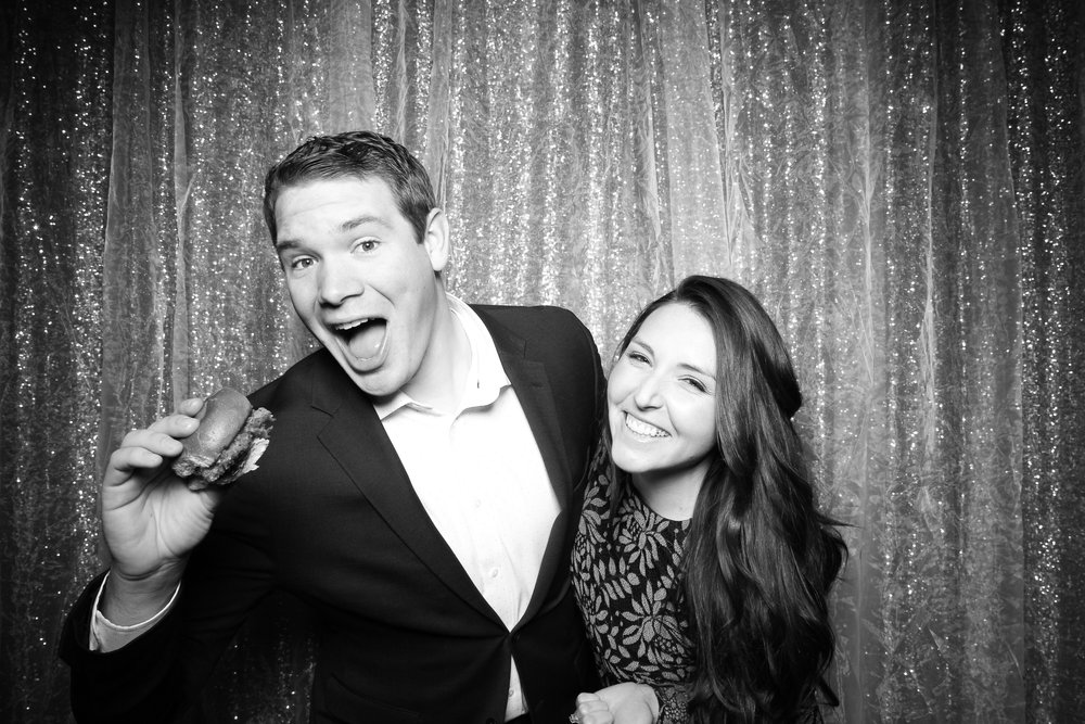 River_Roast_Murdoch_Room_Event_Photo_Booth__03.jpg